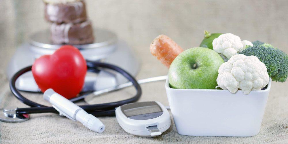 Διαβήτης Τύπου 2:Αίτια, συμπτώματα & απλά βήματα για πρόληψη και διαχείριση